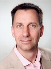 Henryk-ibe-meinhardt