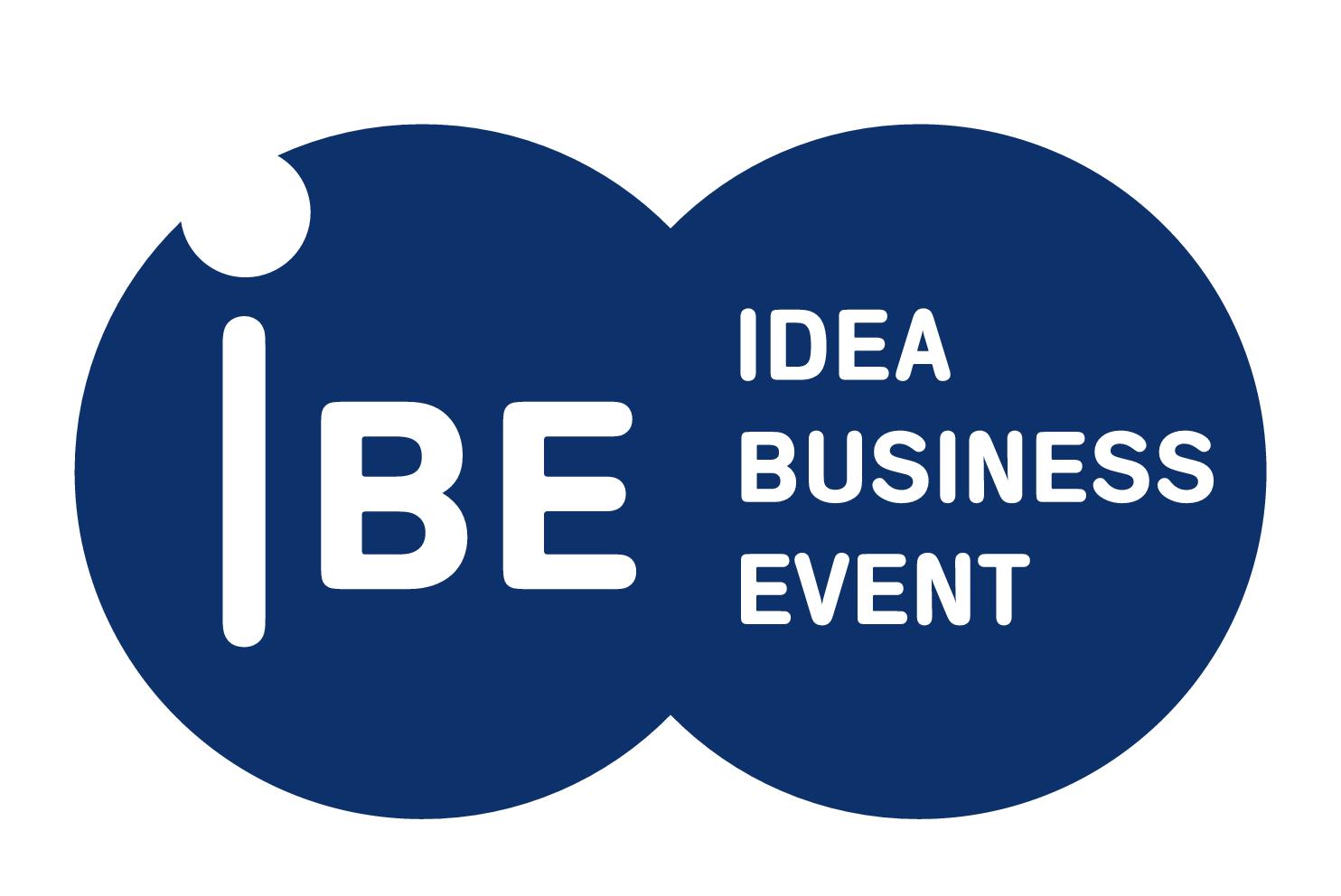 Agentur IBE